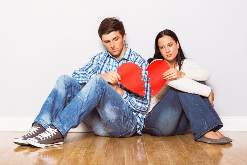 Znikniecia online dating
