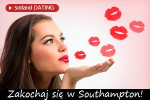 dating-5