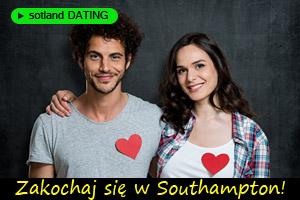 dating-7